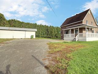 Maison à vendre à Weedon, Estrie, 71, Route  112, 23182677 - Centris.ca