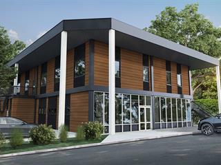 Commercial unit for rent in Magog, Estrie, 44 - 52, Rue  Laurier, 22675536 - Centris.ca