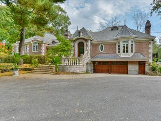 Maison à vendre à Rosemère, Laurentides, 248, Rue  Cedar, 18969033 - Centris.ca