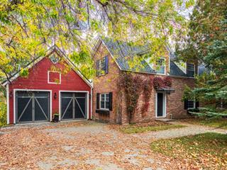 House for sale in Lac-Brome, Montérégie, 212, Chemin de Knowlton, 11965214 - Centris.ca