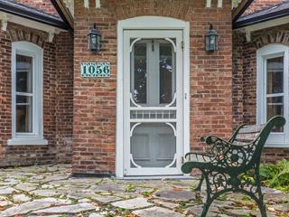 House for sale in Brigham, Montérégie, 1056, boulevard  Pierre-Laporte, 13177276 - Centris.ca