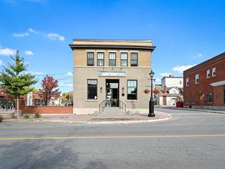 Local commercial à louer à Gatineau (Aylmer), Outaouais, 79, Rue  Principale, local B, 10485611 - Centris.ca