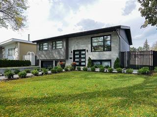 House for sale in Montréal (Saint-Léonard), Montréal (Island), 5645, boulevard  Couture, 21331031 - Centris.ca