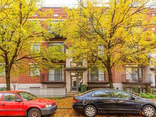Condo à vendre à Montréal (Rosemont/La Petite-Patrie), Montréal (Île), 4850, 6e Avenue, app. 5, 10359873 - Centris.ca