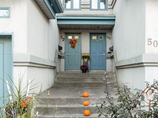 Maison à vendre à Pointe-Claire, Montréal (Île), 50, Avenue  Kanata, 28968158 - Centris.ca
