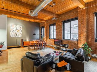 Condo à vendre à Montréal (Le Sud-Ouest), Montréal (Île), 3820, Rue  Saint-Ambroise, 13814497 - Centris.ca