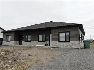 Maison à vendre à Saint-Nazaire, Saguenay/Lac-Saint-Jean, 150, Rue des Merisiers, 10155975 - Centris.ca