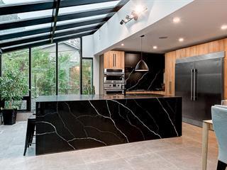 Maison à vendre à Rosemère, Laurentides, 330, Rue  Greendale, 11456553 - Centris.ca
