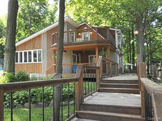 House for sale in Terrasse-Vaudreuil, Montérégie, 17, 9e Avenue, 25300290 - Centris.ca
