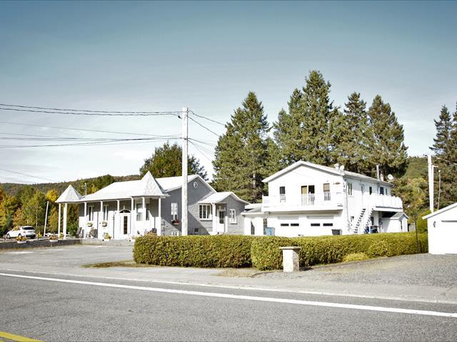 Maison à vendre à Shawinigan, Mauricie, 1224Z - 1230Z, Chemin de Saint-Jean-des-Piles, 16705060 - Centris.ca