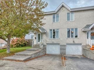 Maison à vendre à Laval (Saint-François), Laval, 8163, Rue  Juliette, 16326531 - Centris.ca
