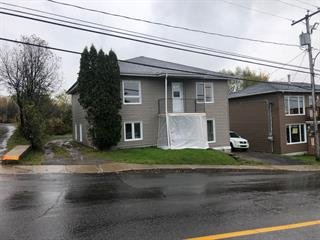 Triplex for sale in Alma, Saguenay/Lac-Saint-Jean, 621 - 625, Avenue  Boudreault, 18866582 - Centris.ca