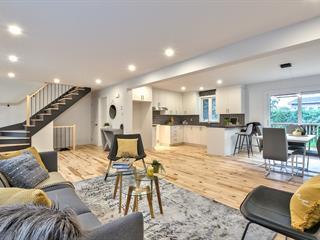 House for sale in Longueuil (Le Vieux-Longueuil), Montérégie, 2358, Rue  Lincourt, 27187674 - Centris.ca