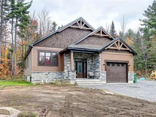 House for sale in Mille-Isles, Laurentides, 249, Chemin de Mille-Isles, 14335484 - Centris.ca