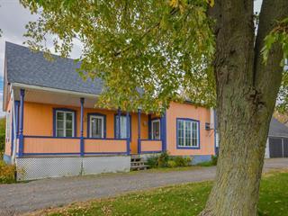 House for sale in Saint-Alexis, Lanaudière, 85, Grande Ligne, 22949955 - Centris.ca