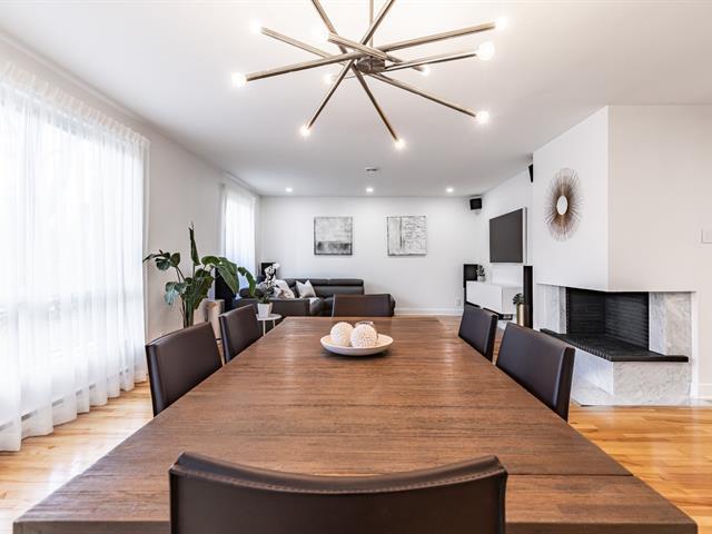 Maison en copropriété à vendre à Montréal (Verdun/Île-des-Soeurs), Montréal (Île), 120, Rue  Ferland, app. 104, 15406941 - Centris.ca