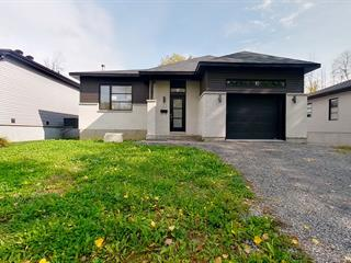 Maison à vendre à Saint-Eustache, Laurentides, 41, 59e Avenue, 18187428 - Centris.ca