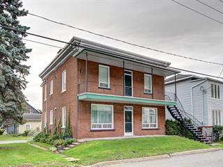 Duplex for sale in Sainte-Anne-de-Beaupré, Capitale-Nationale, 10346 - 10350, Avenue  Royale, 17508926 - Centris.ca