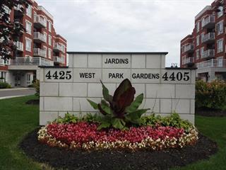 Condo / Appartement à louer à Dollard-Des Ormeaux, Montréal (Île), 4405, boulevard  Saint-Jean, app. 302, 26500749 - Centris.ca
