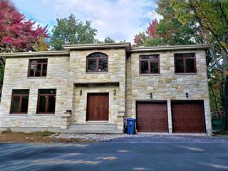 Maison à louer à Baie-d'Urfé, Montréal (Île), 35, Rue  Apple Hill, 16371442 - Centris.ca
