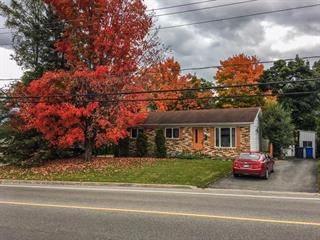 House for sale in L'Ancienne-Lorette, Capitale-Nationale, 1283, Rue  Saint-Paul, 25659313 - Centris.ca