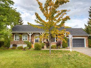 House for sale in Saint-Clet, Montérégie, 14, Rue  Leduc, 28953239 - Centris.ca