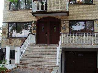 Condo / Apartment for rent in Montréal (Villeray/Saint-Michel/Parc-Extension), Montréal (Island), 2168, Rue  Champdoré, 22752807 - Centris.ca