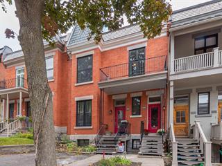 Condo à vendre à Westmount, Montréal (Île), 459, Avenue  Grosvenor, 17807476 - Centris.ca