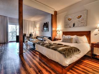 Loft / Studio for sale in Orford, Estrie, 44, Avenue de l'Auberge, apt. 2238, 18001387 - Centris.ca