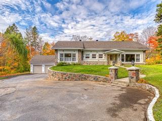 House for sale in Lac-Beauport, Capitale-Nationale, 49, Chemin du Tour-du-Lac, 18810657 - Centris.ca