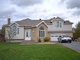 Maison à vendre à Notre-Dame-de-Ham, Centre-du-Québec, 81, Rue  Principale, 28921574 - Centris.ca