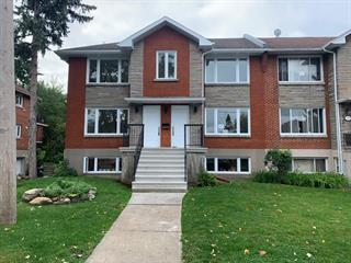 Condo / Apartment for rent in Hampstead, Montréal (Island), 5628, Avenue  MacDonald, 16124392 - Centris.ca