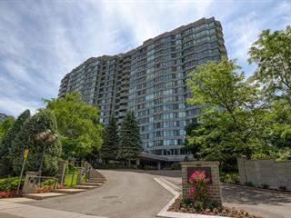 Condo for sale in Montréal (Verdun/Île-des-Soeurs), Montréal (Island), 100, Rue  Berlioz, apt. 801, 13301986 - Centris.ca