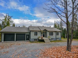 House for sale in Sainte-Agathe-des-Monts, Laurentides, 7475, Chemin  Gascon, 26541312 - Centris.ca