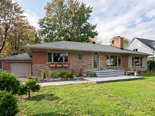 Maison à vendre à Pointe-Claire, Montréal (Île), 115, Chemin du Bord-du-Lac-Lakeshore, 24046108 - Centris.ca