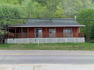 House for sale in Val-des-Bois, Outaouais, 526, Route  309, 20624211 - Centris.ca