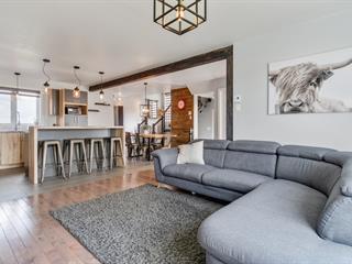 Maison à vendre à Saint-Charles-de-Bellechasse, Chaudière-Appalaches, 208, Rue  Asselin, 9153410 - Centris.ca
