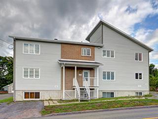 Condo à vendre à Québec (La Haute-Saint-Charles), Capitale-Nationale, 2200, Avenue  Lapierre, 15523016 - Centris.ca
