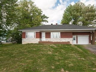 House for sale in Saint-Blaise-sur-Richelieu, Montérégie, 36, Route  223, 11569155 - Centris.ca