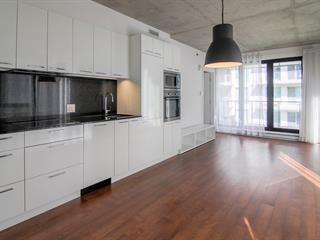 Condo à vendre à Montréal (Ville-Marie), Montréal (Île), 738, Rue  Saint-Paul Ouest, app. 302, 28472249 - Centris.ca