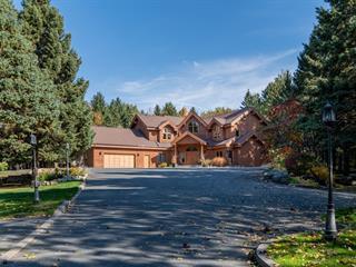 House for sale in Saint-Georges, Chaudière-Appalaches, 15295, 10e Avenue, 9195826 - Centris.ca
