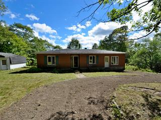 House for sale in Notre-Dame-de-la-Salette, Outaouais, 198, Chemin du Domaine, 16013602 - Centris.ca