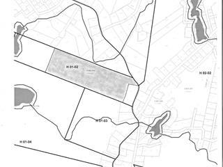Lot for sale in Saint-Colomban, Laurentides, 781, Montée de l'Église, 23876744 - Centris.ca
