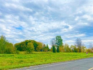 Lot for sale in Sainte-Victoire-de-Sorel, Montérégie, Rang  Prescott, 10964728 - Centris.ca