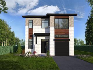 Maison à vendre à La Prairie, Montérégie, Rue  Léon-Bloy Ouest, 21255642 - Centris.ca