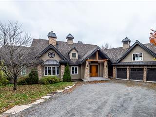 House for sale in Piedmont, Laurentides, 365, Chemin du Bois, 13586019 - Centris.ca