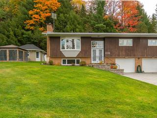 House for sale in Ayer's Cliff, Estrie, 2038, Chemin  Round-Bay, 24499052 - Centris.ca