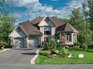 Maison à vendre à Bromont, Montérégie, 257, Rue de la Couronne, 21349545 - Centris.ca