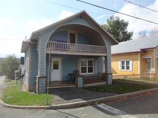 House for sale in Saint-Joseph-de-Beauce, Chaudière-Appalaches, 830, Avenue  Saint-Louis, 27193177 - Centris.ca