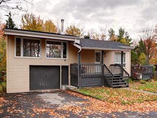 Maison à vendre à Saint-Lambert-de-Lauzon, Chaudière-Appalaches, 75, Rue des Jacinthes, 22260664 - Centris.ca